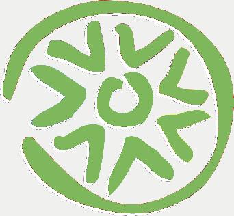 mexal logo